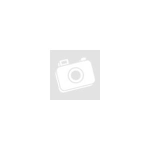 Tumblebee hőtartó kávés teás termosz