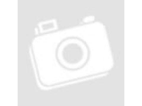 Gondoltál már rá, hogy leváltsd a papírpoharat és ezzel mennyit segítesz a környezetnek?