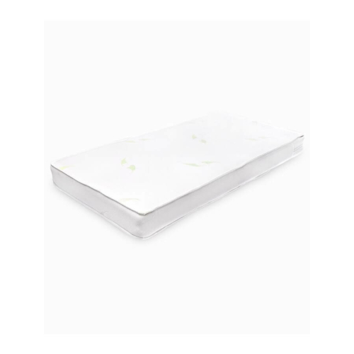 SENSILLO Matrac Sensillo Memory termo-szivacs-kókusz 120x60 cm- Aloe Vera