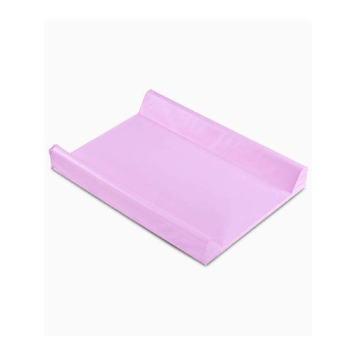 SENSILLO Pelenkázó alátét Sensillo rózsaszín