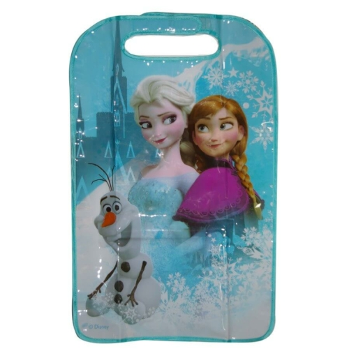 KAUFMANN Védőfólia ülésre Disney Frozen