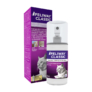 Kép 1/4 - FELIWAY Classic spray macskáknak, 60 ml