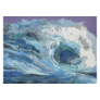 Kép 2/4 - HEYE PUZZLE 2000 DB - MAP WAVE